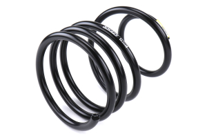 Swift Sport SPEC-R Lowering Springs - Subaru STI 2011-2014