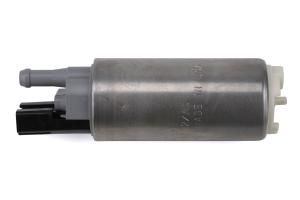 Walbro 350lph High Pressure In-Tank Fuel Pump - Universal