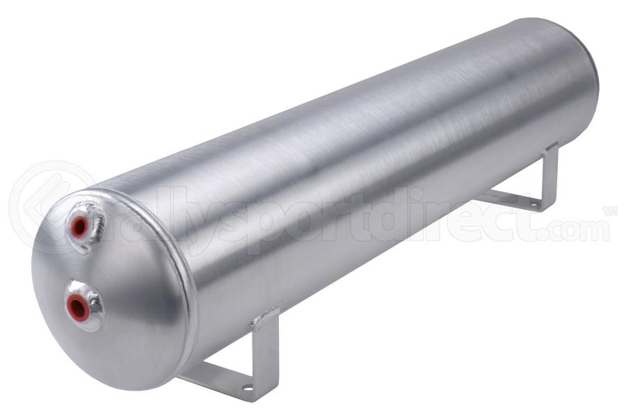 Air Lift Performance 4 Gallon Aluminum Air Tank  - Universal
