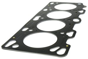 Cosworth High Performance Head Gasket w/Folded Stopper 1.5mm ( Part Number:COS1 20023898)