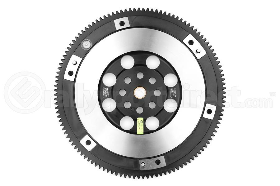 ACT StreetLite Flywheel (Part Number:600190)
