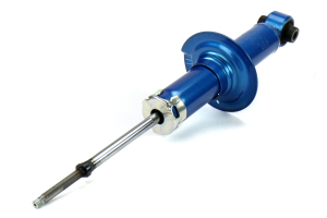 Cusco Front and Rear Touring-A Shock Absorbers (Part Number: 692 65T FRN)
