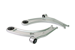 Whiteline Control Arm Assembly - Volkswagen Models (Inc. 2015+ GTI / 2016+ Golf R)