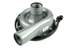 Davies Craig 12V Electric Water Pump (Part Number: )