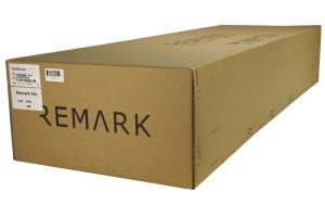 Remark Cat Back Exhaust w/ Black Chrome Tip Cover - Subaru WRX/STI 2015+