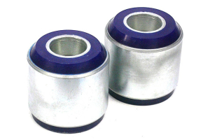 Super Pro Control Arm Inner Rear Bushing (Part Number: )