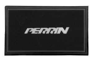 PERRIN Panel Filter (Part Number: )