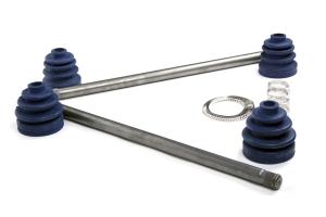 Driveshaft Shop CV Axle Bar Upgrade Front  ( Part Number: SBF2)