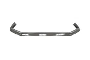Carbon Reproductions Sujin Front Lip - Subaru WRX / STI 2015 - 2017