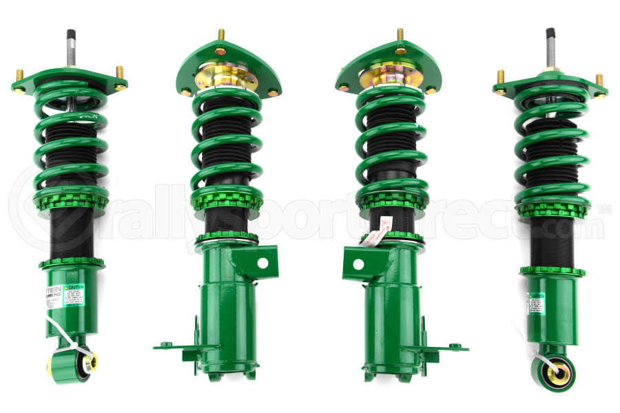 Tein Mono Sport Coilover (Part Number:GSQ54-71SS1)
