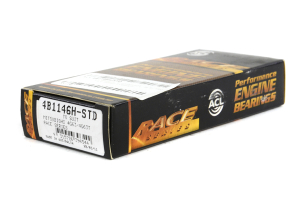 ACL Race Rod Bearings Standard Size ( Part Number:ACL 4B1146H-STD)