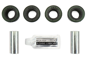 Whiteline Front Lower Control Arm Bushing (Part Number: )