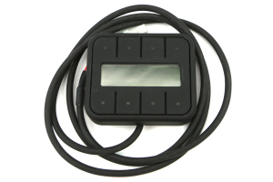 Air Lift Performance AutoPilot V2 Digital Air Management System (Part Number: )