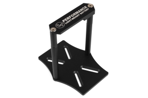 Tomioka Racing Universal Light Weight Aluminum Mounting Kit - Universal