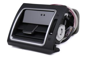 P3 Gauges Analog Multi Gauge w/ Vent - Subaru WRX / STI 2015 - 2020