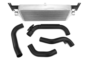 Process West Front Mount Intercooler Kit - Subaru WRX 2008-2014