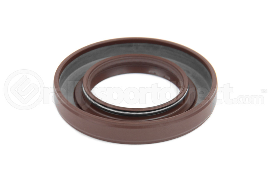 Subaru OEM Cam Seal 32x55x8.5 (Part Number:806732160)