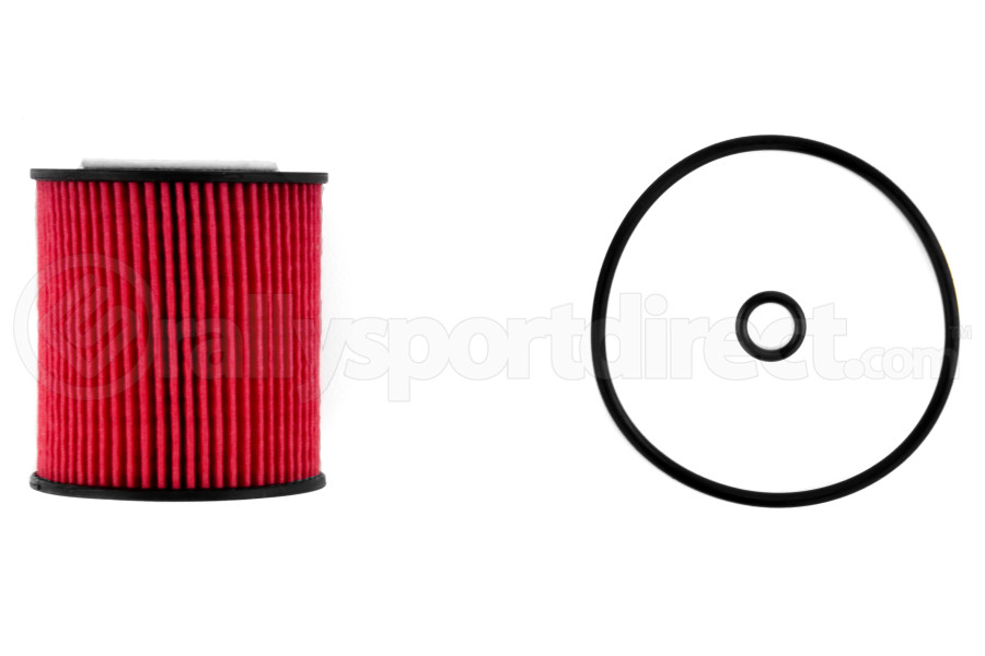 K&N Pro-Series Oil Filter PS-7013 (Part Number:PS-7013)