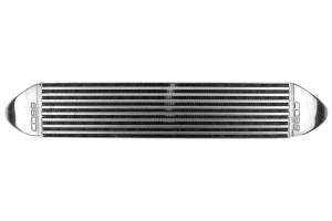 COBB Tuning Front Mount Intercooler Core (Part Number: )