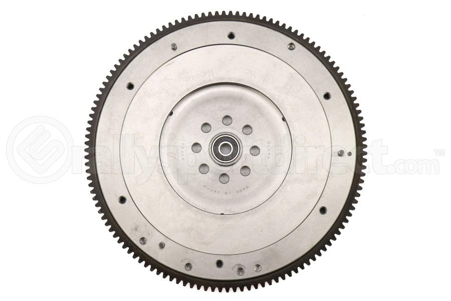 Exedy OEM Replacement Flywheel (Part Number:TYF001)