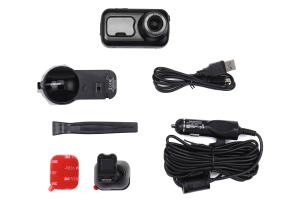 Nextbase 422 GW Dash Cam - Universal
