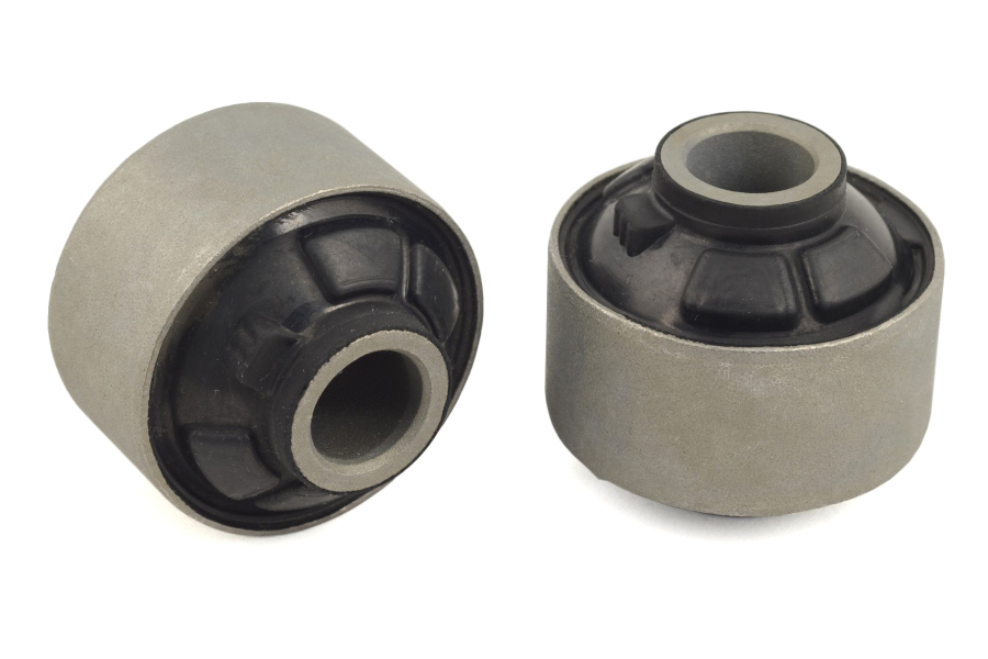 Tomioka Racing Lower Control Arm Bushings (Part Number:TR-CS2000)