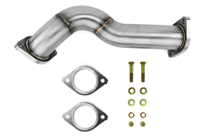 PERRIN Over Pipe (Part Number: PSP-EXT-120)