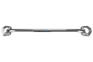 Carbing Rear Strut Tower Bar (Part Number: 661 504 0 T)