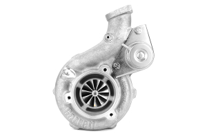 ATP Turbo GTX3576R Turbo (Part Number: )