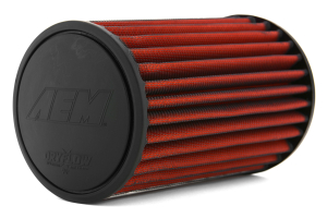 AEM Cold Air Intake Red ( Part Number:AEM 21-735WR)