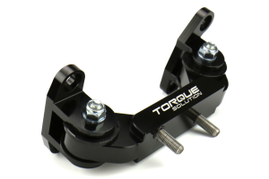 Torque Solution Transmission Mount (Part Number: )