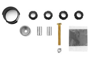Whiteline Steering Rack Bushings ( Part Number:WHI KSR206)