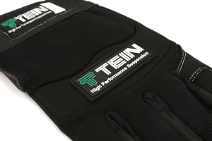 Tein Mechanic Gloves Large - Universal