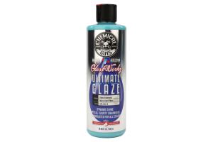 Chemical Guys Glossworkz Glaze-Super Finish (16 oz) - Universal