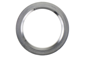 GCS Hubcentric Ring 73.1mm to 56.1mm (Pack of 4) - Universal
