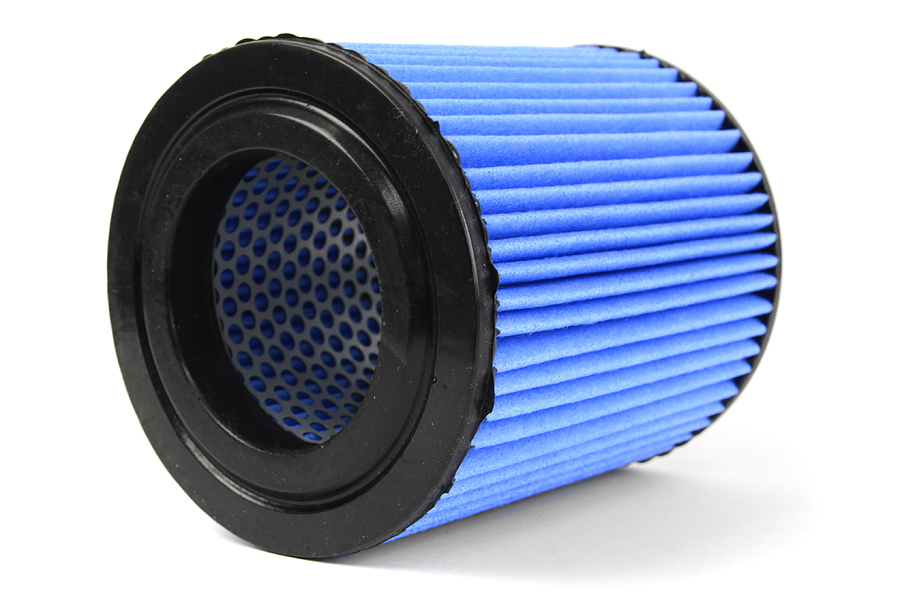 Cosworth High Flow Synthetic Air Filter Honda Si 2002 2005 1 20005380