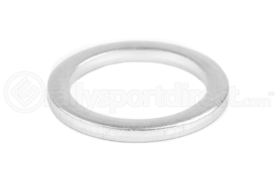 Subaru OEM Galley Plug Gasket (Part Number:037018200)