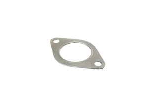 Subaru OEM Turbo Exhaust Crossover Drivers Side Gasket (Part Number: )
