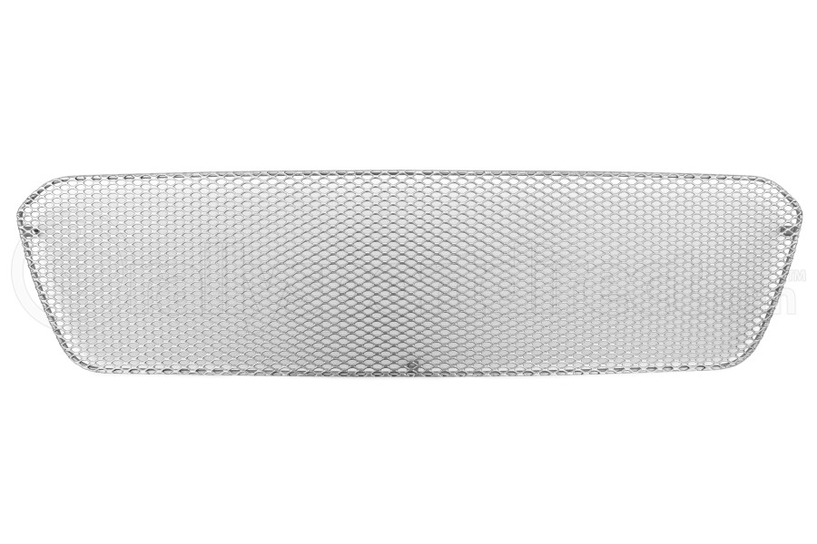 GrillCraft Upper Grill Silver (Part Number:SUB1739S)