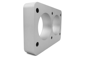 Company23 Torque Plate (Part Number: )