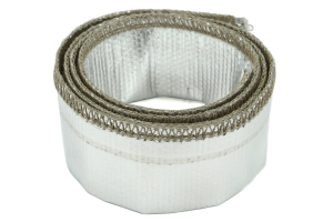 Thermo Tec Thermo-Sleeve 1in x 3ft (Part Number: )