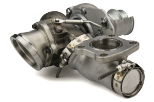 ATP Turbo GTX2867R .86 A/R Turbo - Ford Focus ST 2013+