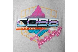 COBB Tuning Retro T-Shirt - Universal