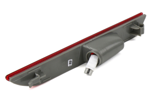 Diode Dynamics LED Rear Sidemarkers Red (Part Number: )