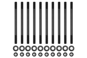 ARP Head Stud Kit Hardened 12pt. ( Part Number:ARP 218-4702)