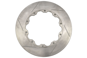 Stoptech AeroRotor Slotted Front Right 328x28mm Rotor ( Part Number: 31.326.1102.99)