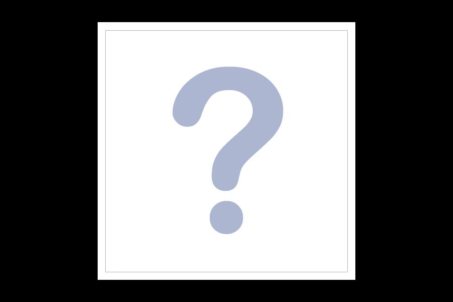 Kartboy Aluminum Shift Knob Silver 5MT ( Part Number:KAR KB-014C)