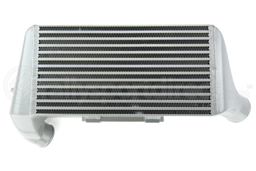 Process West Verticooler Top Mount Intercooler (Part Number:PWTMIC14)