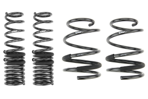 Eib1 6049 880 Eibach Pro Plus Lowering Springs Sway Bars  bo on 2007 mitsubishi evo engine