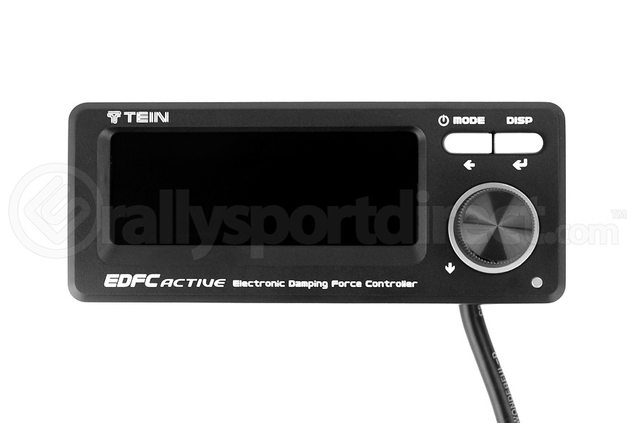Tein EDFC Active Controller Kit ( Part Number:TEI EDK04-P8021)